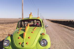 -dino-bug (2