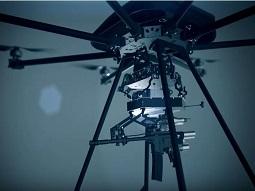 הפקת-סרטון-לדיוק-רובוטיקס ( סרט תדמית)