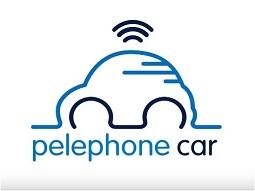 סרטון בהפקתנו לPelephone Car מהפכת הרכב החכם הגיעה לפלאפון. תכירו את Pelephone Car הרכיב הקטן שיהפוך את הרכב שלכם לחכם יותר.