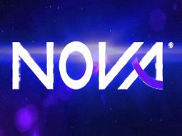 פרסומות לדיגיטל-לרגל מיתוג חדש לחברה- הפקת סרט לחברת נובה מכשירי מדידה
