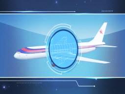 סרט-תדמית-לתעשייה-האווירית-