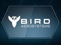 הפקת סרט תדמית משולב אנימציה לחברת BIRD