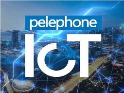 פרסומות לדיגיטל- הפקת סרטון להשקת Pelephone_IoT הופק עבור מחלקת השיווק בפלאפון