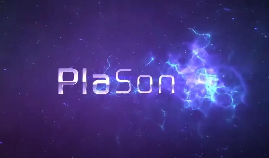 הפקת סרטון עבור פלסון