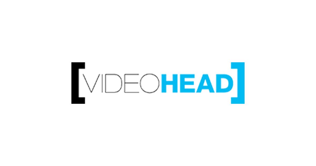 סרט תדמית | סרטי תדמית | סרטוני תדמית מפיקים עם וידאו הד