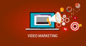אין טוב ממראה עיניים: סרטון תדמית לשדרוג העסק